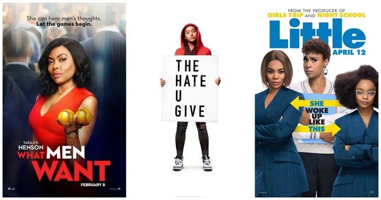 beste black movies 2019 GoodGirlsCompany