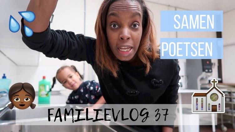 Familievlog 37