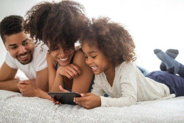kind online smartphone privacy
