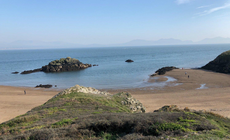 Tips en bezienswaardigheden op Anglesey