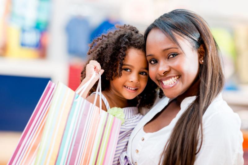 Millennial-moms-josan-coaching-feelgood-blog