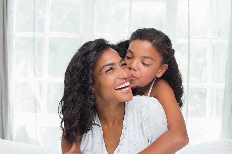 De 5 talen van de liefde voor kinderen_The millennial Mom