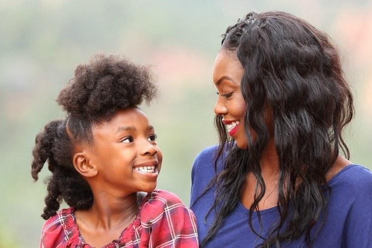 Tips band met oudste kind verstevigen