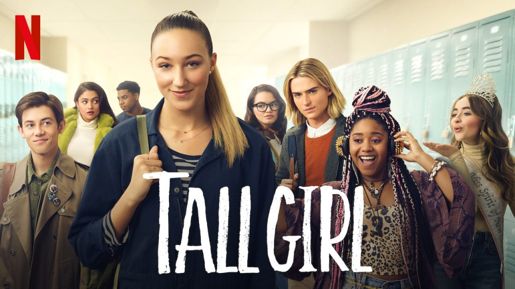 tall-girl-trailer