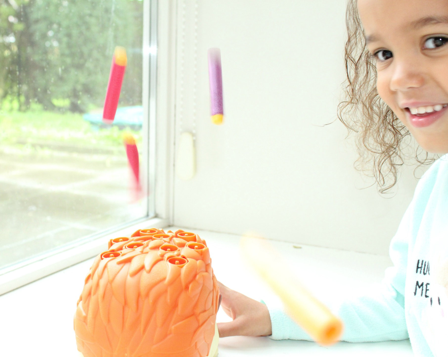 Review Egeltje Plof The Millennial Mom