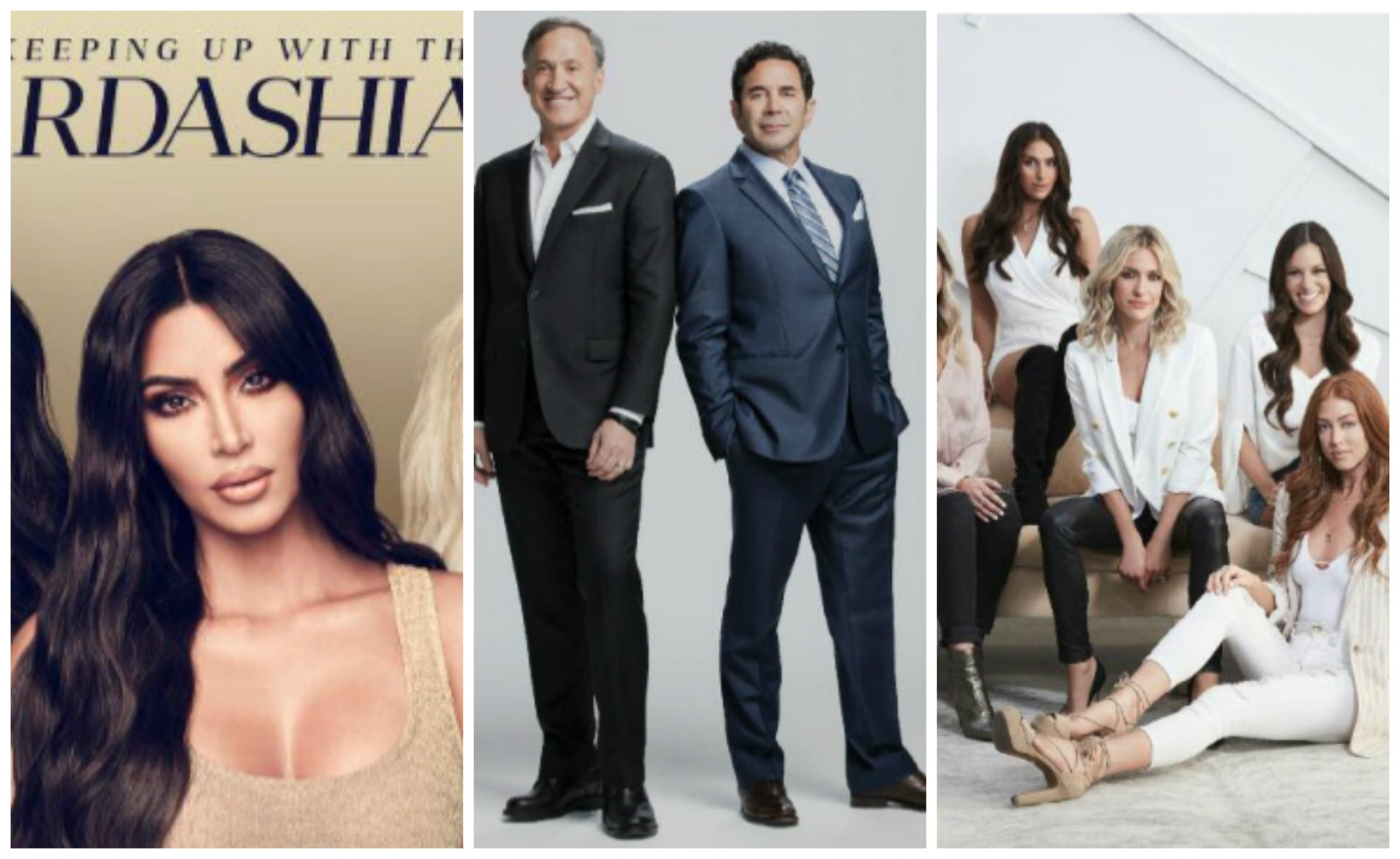 E! Entertainment Television highlights voor december 2019