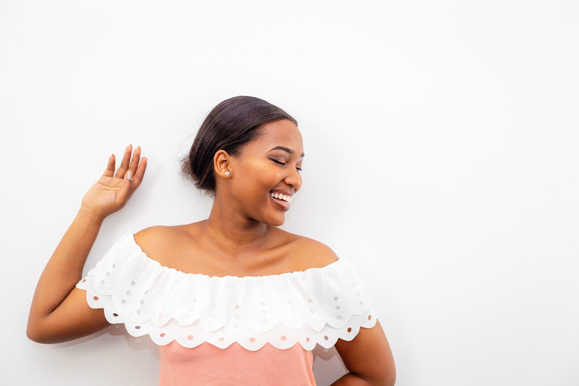 10 tips om een emotioneel gezonde moeder te blijven tijdens quarantaine