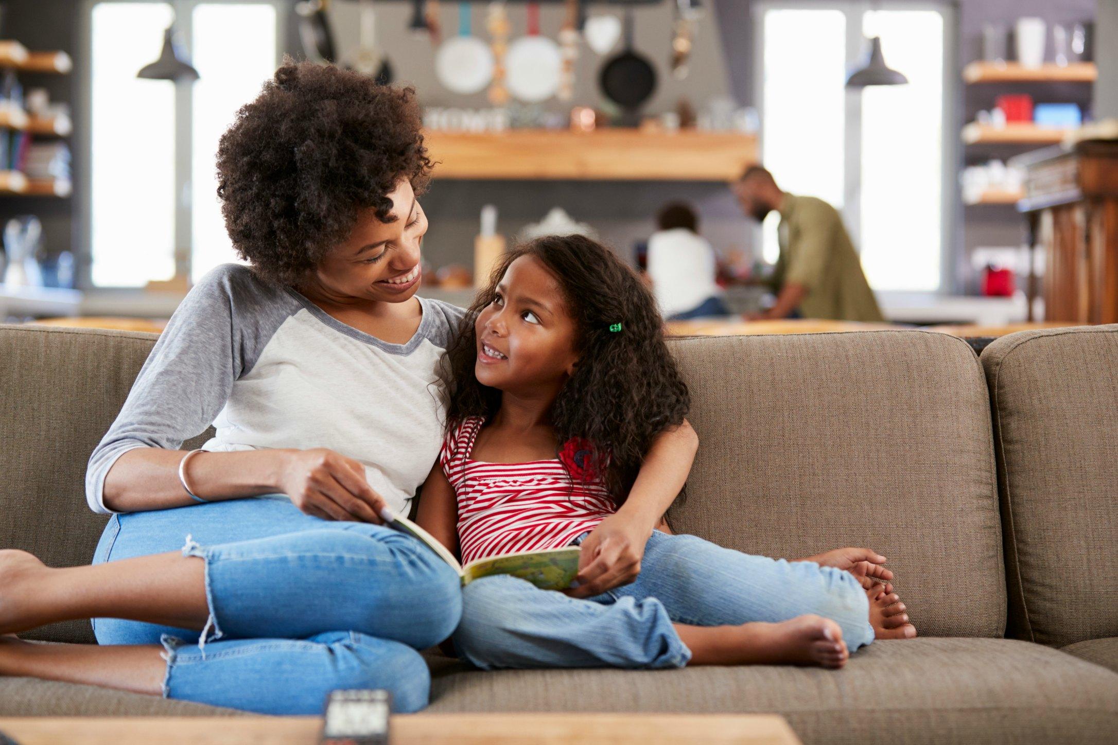 multiculturele kinderboeken_diversiteit in kinderboeken_the millennialmom