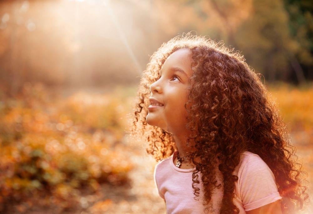 5 manieren om je kinderen te leren omgaan met tegenslag