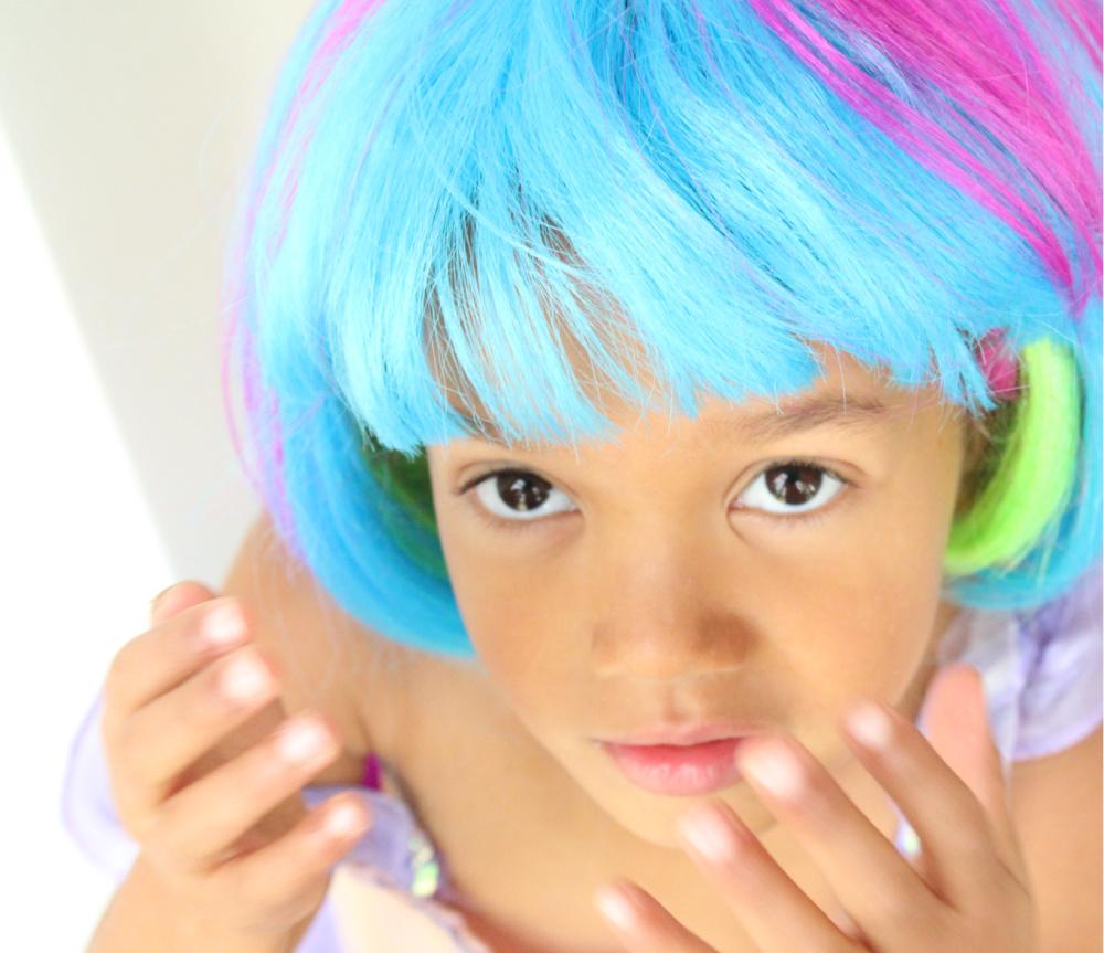 waarom verkleden belangrijk is voor kinderen