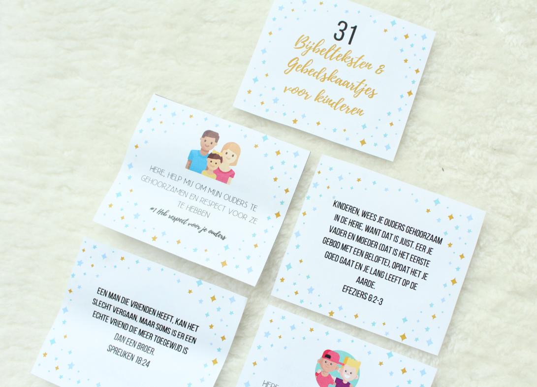Bijbelkaartjes-voor-kinderen-themillennialmom