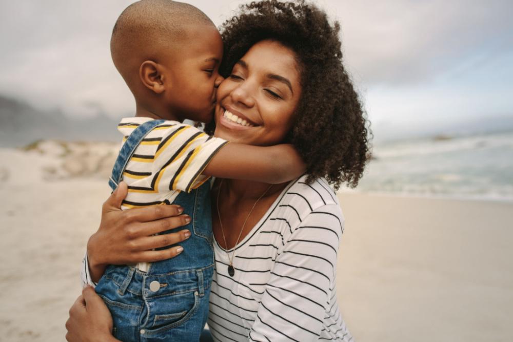 Dankbaarheid-als-levenshouding-zo-doe-je-dat-en-dit-levert-het-op-themillennialmom