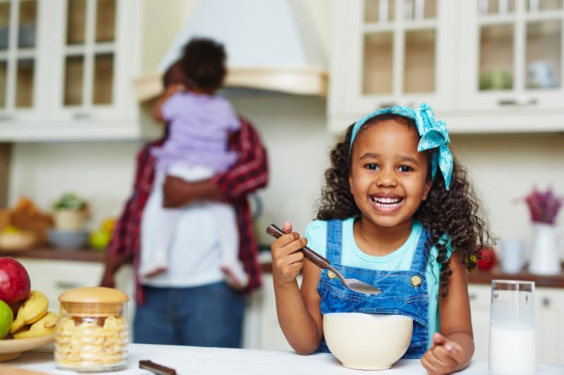 budgetvriendelijk-vegetarisch-recept-kinderen-themillennialmom