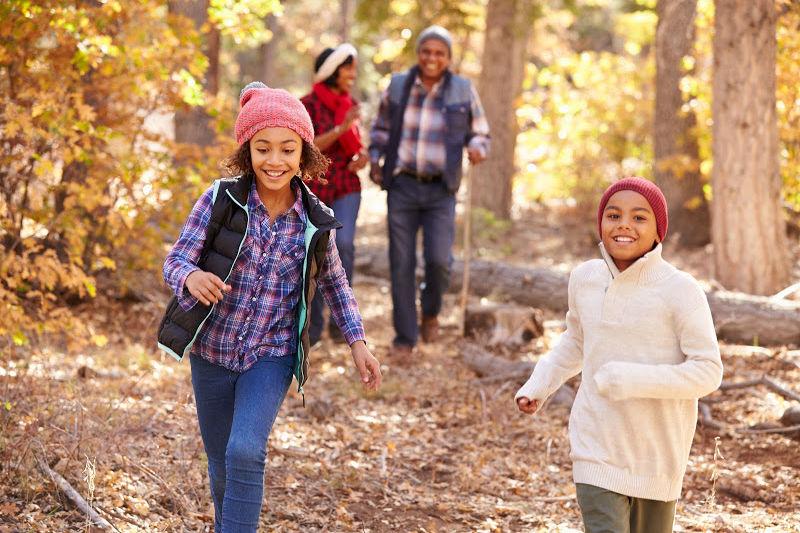wandel-app-kinderen-gezin-themillennialmom