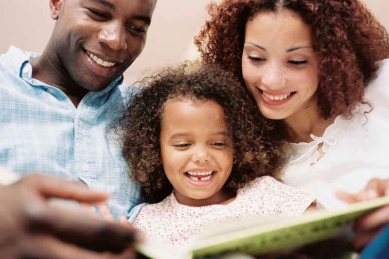 black-history-month-kinderboeken-over-black-hair