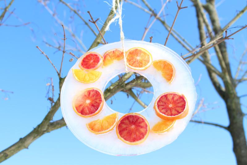 fruit-ijskrans-themillennialmom