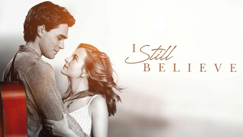 I-Still-Believe-Netflix-review