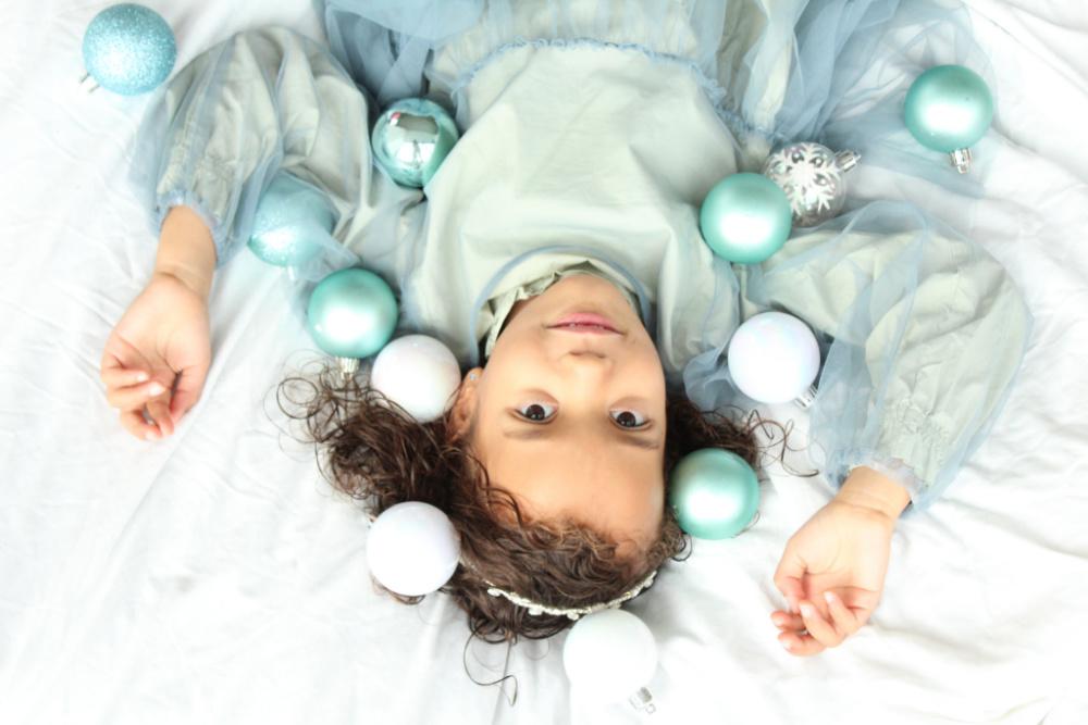 Slaapproblemen kinderen tips beloningssysteem_the millennialmom
